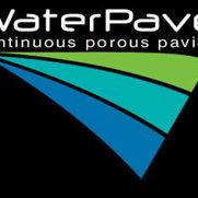 WaterPave Australia Pty Ltd's photo