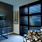 All Shutters and Blinds (Melbourne)'s photo