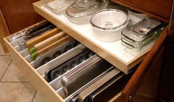 Best Cabinet Makers in San Antonio, TX | Houzz
