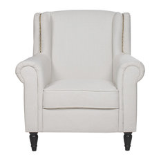 Shop Traditional Chairs Best Deals Free Shipping On