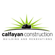 Calfayan Construction Associates's photo