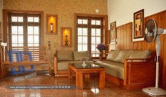 Best Interior Designers And Decorators In Kozhikode India
