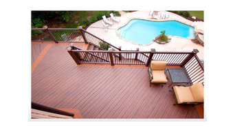 Outback Deck, Inc.