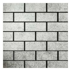 2-1/2x5-7/8 Imperial 2.5x6 Wall Tile, Dutchess