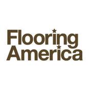 Flooring America's photo