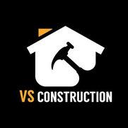 VS Construction's photo