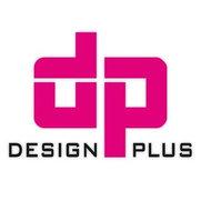 Foto de Design Plus Contract