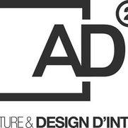 Photo de AD2 DESIGN