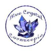 Foto de Blue Crystal Cornucopia, Inc