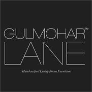Gulmohar Lane's photo