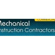 Foto de J & J Mechanical Contractors LLC