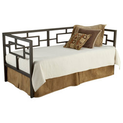 Fabulous Asian Daybeds by Hillsdale Furniture