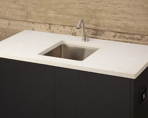 Aqualogic by LenovaOCollection - Kitchen Faucets