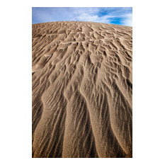 "Sandscapes Designer Series No.31, 16""x24"""