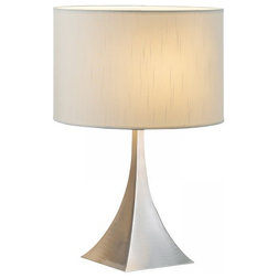 Amazing Contemporary Table Lamps by Harvey u Haley