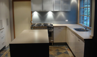 Best 15 Joinery Cabinet Makers In Somerville Victoria Houzz