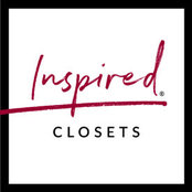 Inspired Closets Memphis's photo
