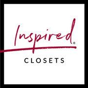 Inspired Closets Memphis's photo