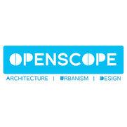 Foto de OpenScope Studio