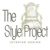 The Style Project's photo