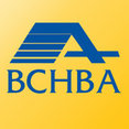 Brown County Home Builders Association's profile photo