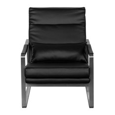Harrison Lounge Chair