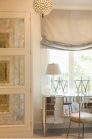 antiqued mirrored doors home design photos antiqued mirrored doors view full size