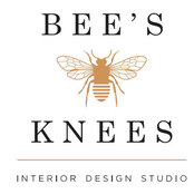 Bee's Knees Design, LLC's photo