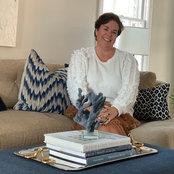 Julie Dunfee Designs's photo