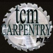 TCM Carpentry's photo