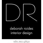 Deborah Roides Interior Design's photo