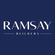 Ramsay Builders Pty Ltd's photo