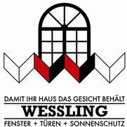 Foto von Tischlerei WESSLING GmbH