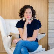 Susan Yeley Homes's photo