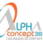 Photo de alphaconcept38