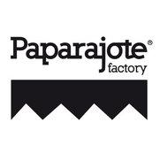 Foto de Paparajote Factory