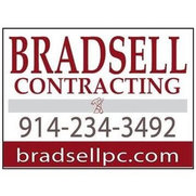 Bradsell Contracting's photo