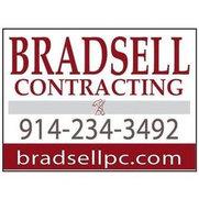 Foto de Bradsell Contracting
