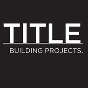 TITLE Building Projects's photo
