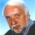 Profilbild von Jürgen Wolf Architektur
