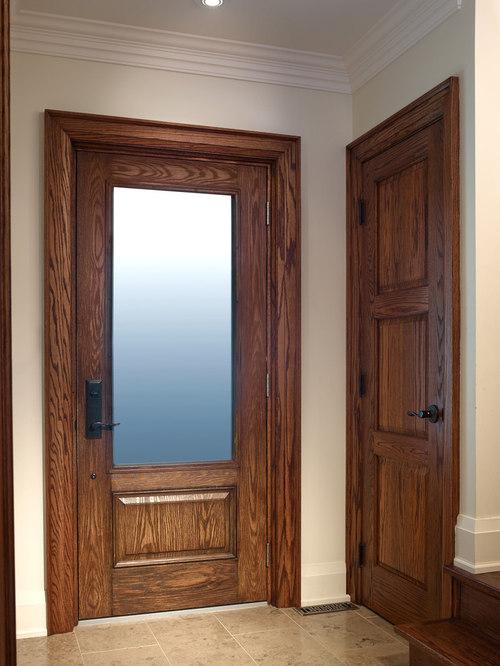 Fiberglass Doors by Casa Bella - Front Doors & Casa Bella Doors pezcame.com