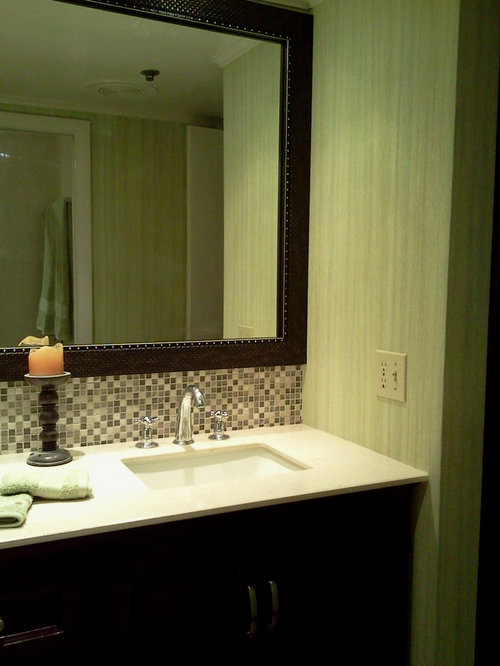 Bathroom remodeling in orlando for Bath remodel orlando