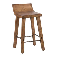 25 inch bar stools & counter stools | houzz 25 Inch Bar Stools