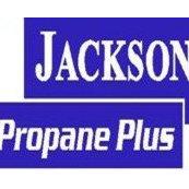 Jackson Propane Plus