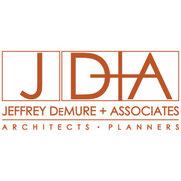 Jeffrey DeMure + Associates's photo
