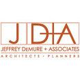 Jeffrey DeMure + Associates's profile photo