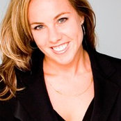 Kristy Kay's photo