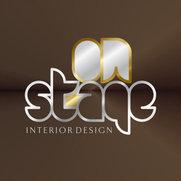 Onstage interior design's photo