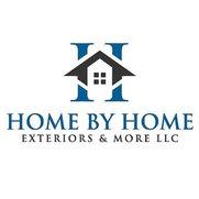 Foto de Home By Home Exteriors & More, LLC