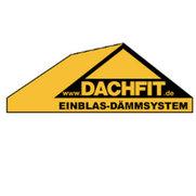 Foto von Dachfit GmbH & Co. KG